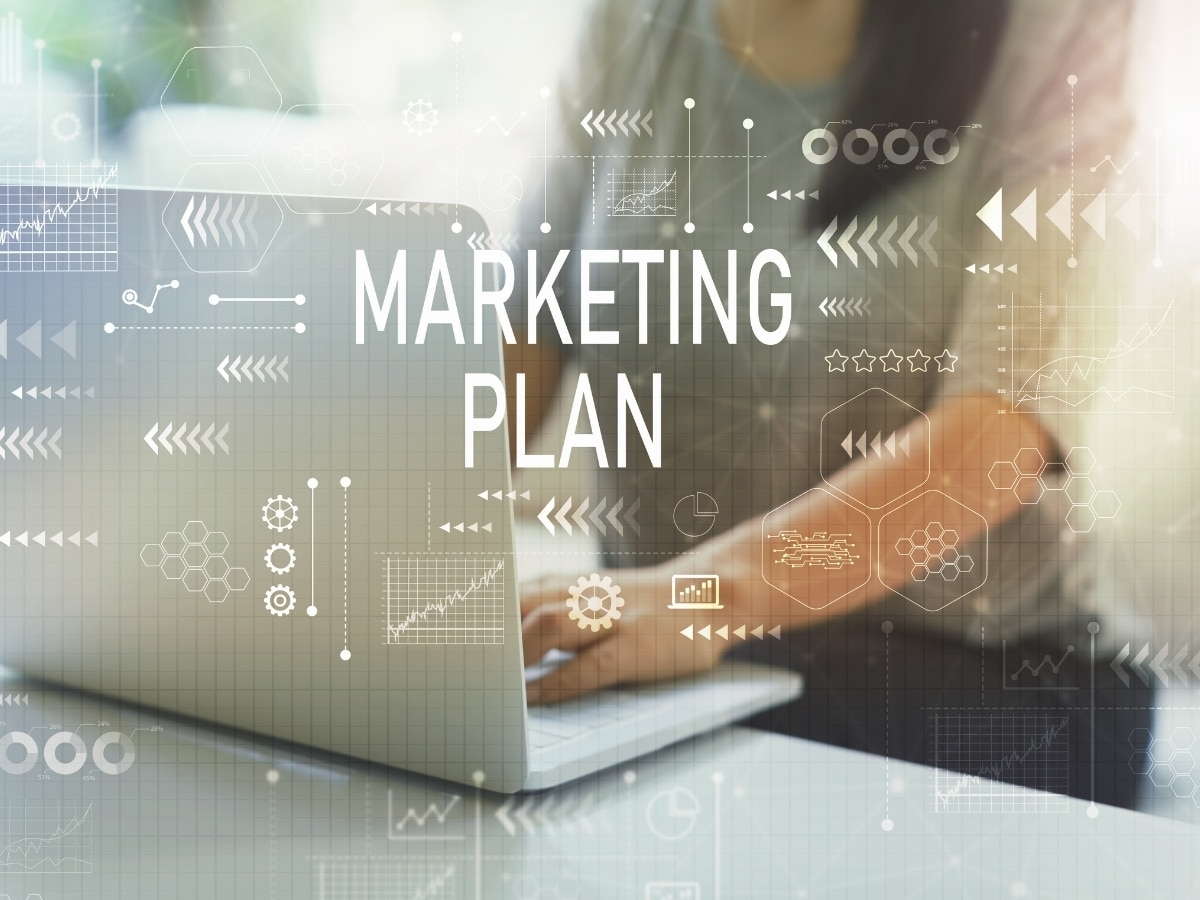 Marketing Plan FAQs – How to Successfully Create a Marketing Plan